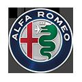 gazley alfa romeo logo