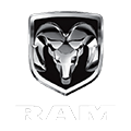 gazley ram logo