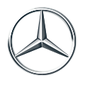 mercedes-benz wellington logo
