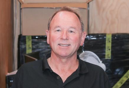 Nevin Gilding Parts Sales