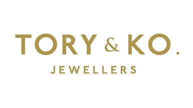Tory and Ko Jewellers