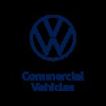 gazley Volkswagen Commercial logo