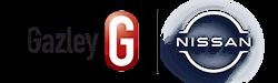 Gazley Nissan Joint Logo