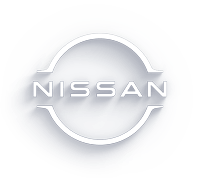 Nissan Next white icon logo